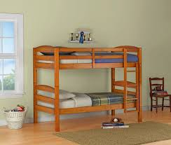 double decker bed design photo home design ideas