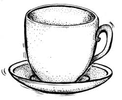 Cup Coloring Pages 10 Coloringpagehub Cup Coloring Page