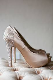 wedding shoes gauteng wedding shoes