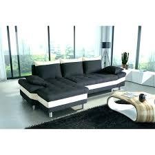 canapé 4 5 places canape 4 5 places canapa sofa divan pegase canapac dangle gauche