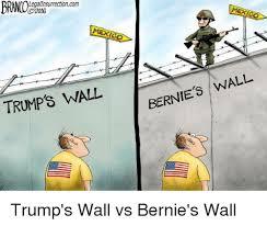 Meme Wall - 25 best memes about trump wall trump wall memes