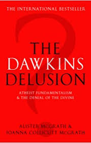 dawkin s god genes memes and the meaning of life co uk