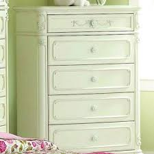 Woodbridge Home Designs Furniture 18 Best Bedroom Chests Images On Pinterest Drawers Bedroom