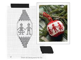 kirstie s handmade articles knitted balls