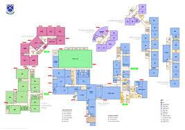 floor plans for schools colleges universities hospitals business