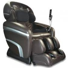 os 3d pro dreamer zero gravity massage chair