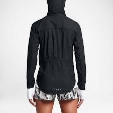 nike impossibly light jacket women s nike impossibly light women s running jacket nike com no