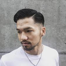 fade haircuts both sides hairstyles 60 perfect low top fade haircuts forever classy 2018