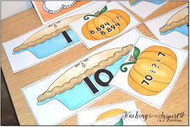 thanksgiving dinner worksheet thanksgiving activities for upper elementary teaching to inspire