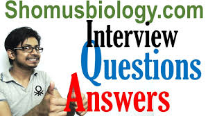 job interview questions and answers for freshers top 10 job