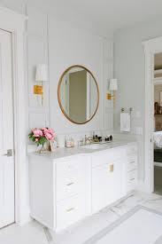 bathroom cabinets marble bathroom vanity with gold gold mirror