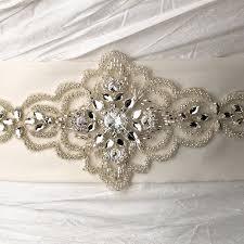 Wedding Sashes Wholesale Supplier Of Beaded Bridal Belts U0026 Wedding Sashes
