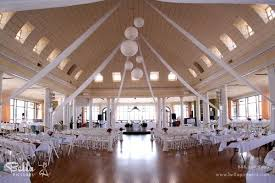 Wedding Venues Milwaukee Riviera Ballroom Venue Lake Geneva Wi Weddingwire