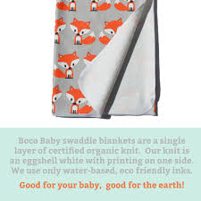 swaddle name only color combo with grey background u2013 boco baby