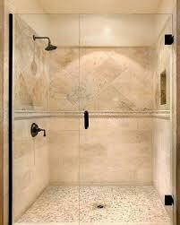 bathroom tile designs pictures mediterranean master bathroom find more amazing designs on