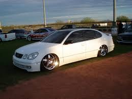 lexus es300 slammed holy carp batman this is slammed clublexus lexus forum discussion