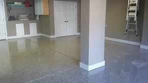 Laminate Flooring Garage Jacksonville Garage Flooring Ideas Gallery Monkey Bars Of Ne Fl