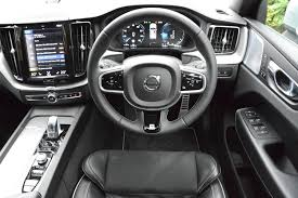 volvo xc60 volvo xc60 t8 twin engine review greencarguide co uk