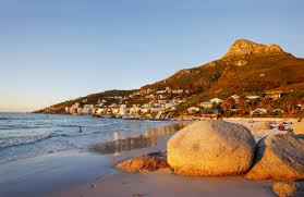 south africa ranked as one of the most beautiful countries in the