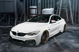 m4 coupe bmw cdn bmwblog com wp content uploads 2016 03 gorgeou