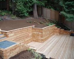 Retaining Wall Design Ideas by Retaining Walls Designs Flower Bed Retaining Wall Design Google