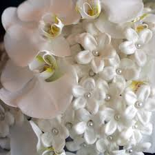preserve wedding bouquet how to preserve your wedding bouquet well past your i do s