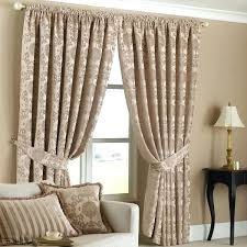 white and beige curtains u2013 teawing co
