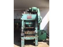 Woodworking Machinery For Sale Perth by New U0026 Used Presses For Sale In Australia Trade Plant And