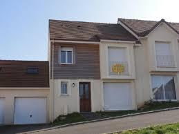 location chambre evreux biens immobiliers à louer à evreux location 3 chambres rez