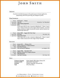 resume exles no experience resume exles no experience krida info