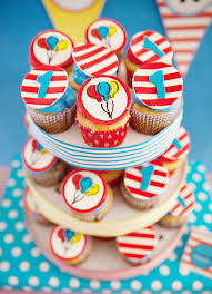 dr seuss birthday ideas whimsical dr seuss inspired birthday party hostess with the