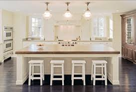 White Kitchen Design Ideas Home Bunch U2013 Interior Design Ideas