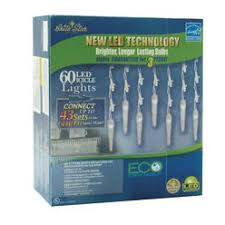 ge commercial grade icicle lights random sparkle christmas lights christmas tree lights kmart