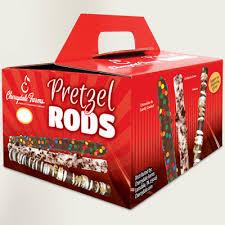 wholesale pretzel rods cady school fundraising ideas 1 chocolate covered pretzel rods