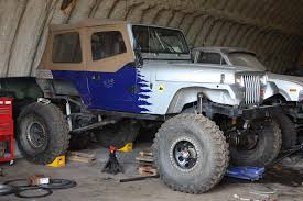 1994 jeep wrangler specs sup3rstar 1994 jeep wrangler specs photos modification info at