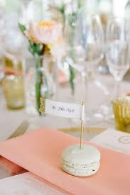 518 best wedding place cards images on place