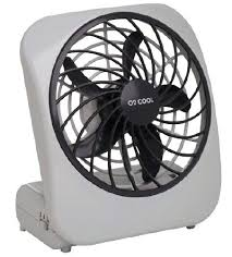 battery operated fans 5 inch battery operated fan airflow technology inc