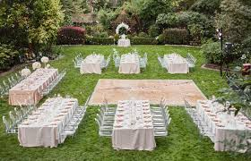 Garden Wedding Reception Decoration Ideas Table Wedding Reception Decoration Ideas Archives Weddings