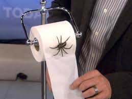 bathroom prank ideas 24 best pranks funin rivalry images on jokes