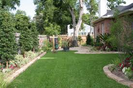 Backyard Landscaping Software by Landscape Company In Richmond Tx Serving Fort Bend
