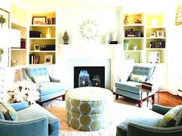 Designer Sofas For Living Room Living Room Beautiful Designer Furniture Also Inspiring Images
