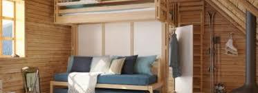 chambres d ado 4 astuces pour transformer une chambre d enfant en chambre d