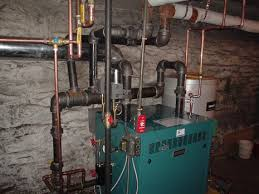 Asbestos In Basement by What Is The Status Of Your Basement Heating Pipes Asbestos Bare