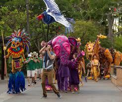 10 thrilling summer adventures at the san diego zoo safari park