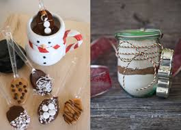 Edible Christmas Gifts Edible Christmas Treats To Make And Bake Then Share Or Scoff