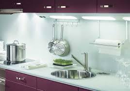 plan de travail cuisine verre cuisine quel matériau choisir pour le plan de travail