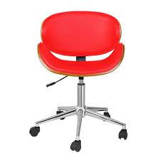 carlton desk chair u0026 reviews allmodern