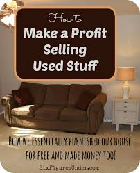 How To Sell Used Sofa 659 Best Repurposed Recycled Or Upcycled Junk Images On Pinterest