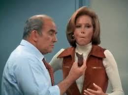 quot the mary tyler moore show quot apartment building 283 best mary tyler moore images on pinterest mary tyler moore