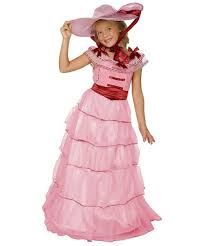 southern belle costume lookup beforebuying